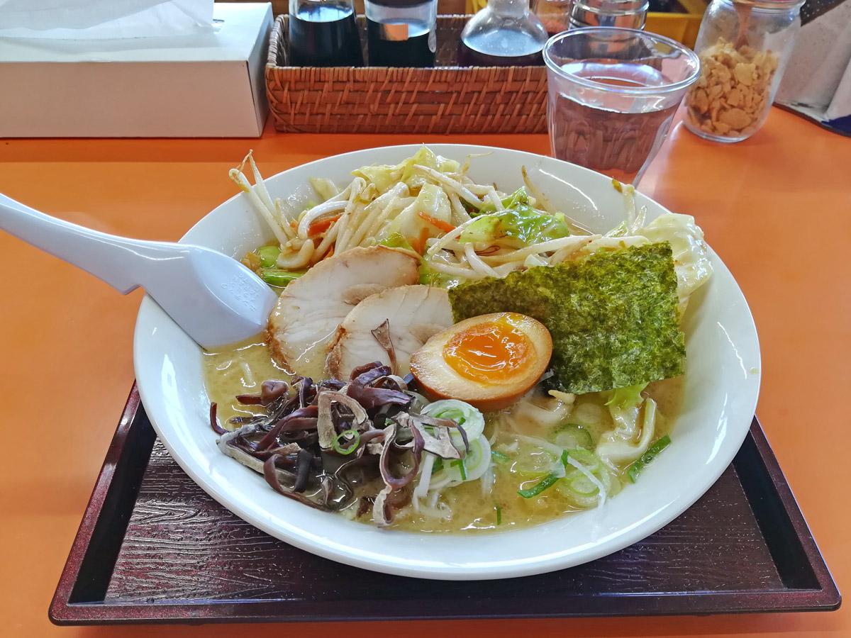 菊陽町プレミアム付食事券(ごちそうさんチケット)